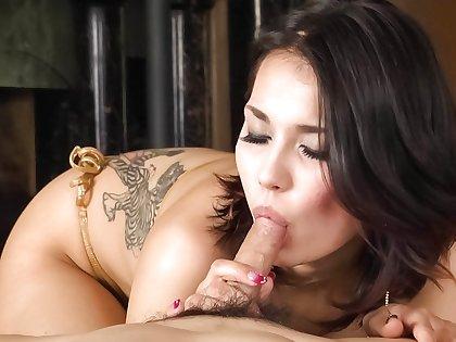 Incredible Japanese slut Maria Ozawa in Exotic JAV uncensored POV movie