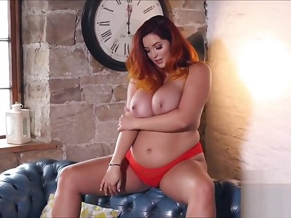 Lucy Collett Compilation