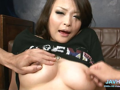 Hot Japanese Anal Compilation Vol 11