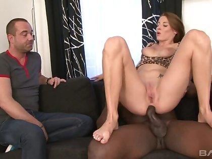 Cum Craving Cockolds 3 Scene 3